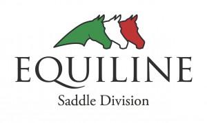 EQUILINE_Saddle-Division_Logo