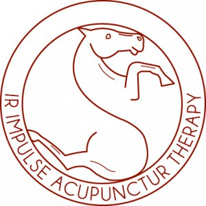 Logotype_annaljus_prov