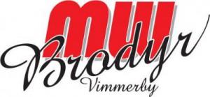 mw-brodyr-logotype-utan-www